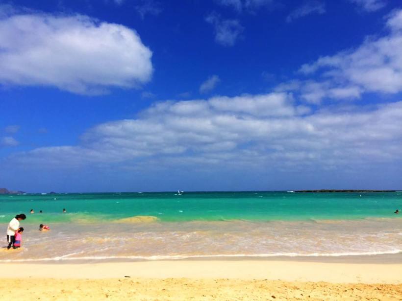 lanikai-beach-kailua-2